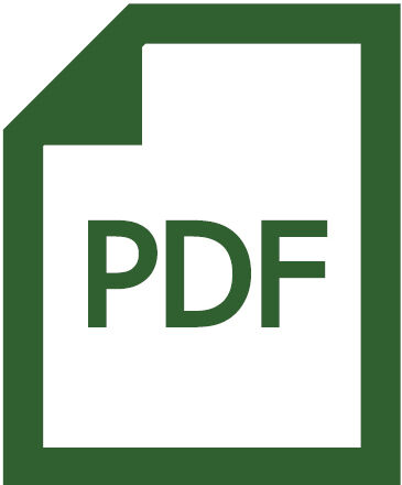 icons_website_pdf