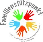 Familienstuetzpunkt_Landkreis-M