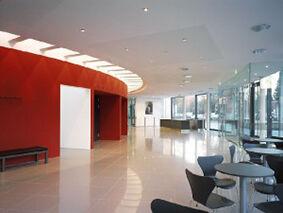 AES_Foyer